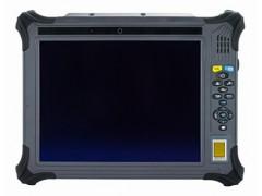 军工级全加固型高效能工业平板电脑GMC6310-E