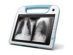 Getac RX10H  全强固式医疗平板电脑