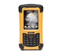 Getac PS336  全强固式手持设备