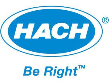 哈希HACH