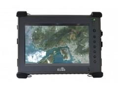 10.1″加固平板电脑PPC-1006-08