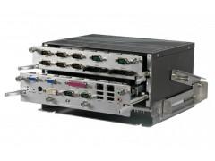 低功耗无风扇嵌入式整机ERC-1005