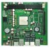 网络安全嵌入式主板NT-4400