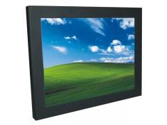 """华北12""""寸工业显示器LCD-102S"""