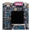 凌壹 ITX-N3160-6CD8主板