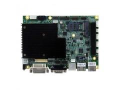 磐仪EmCORE-i250F紧凑型模块嵌入式主板