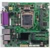 顶星 TEB-M9052 Mini-ITX主板