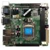 顶星 TEB-M9302 Mini-ITX主板