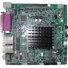 康士达K-B68TP嵌入式工控主板