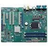 凌华科技ATX工业规格主板IMB-M42H