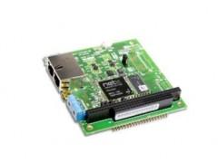 德国赫优讯CIFX 104-RE计算机板卡