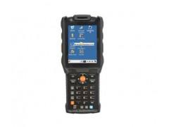 达华智能UHF超高频手持机MG-701X