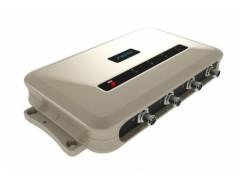 科陆物联CL7206C4 固定式读写器