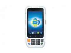 MIND-5200H移动设备手持机