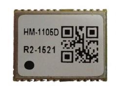 华力创通HM-1105D导航定位模块