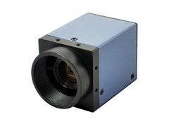华用科技HV032GM千兆网工业相机