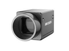 海康威视MV-CA003-20GM/GC工业相机
