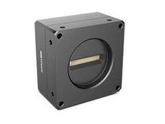海康威视MV-CL020-40GM线阵工业相机