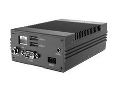 海康威视MV-VB2100-032(120)G视觉控制器