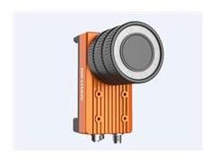 海康威视MV-SI622-00(01)GM工业智能相机