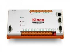 步科Kinco-F122-D1608T Controller