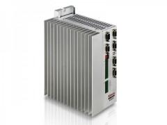 步科伺服驱动器ED430-0005-LA-K-000