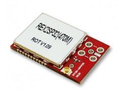 瑞瀛REX2SP32增强型低频无线通讯模块