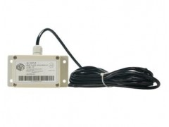 中油瑞飞TA100系列有线位移传感器
