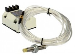 科远SY系列传感器