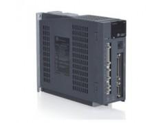 科远HCSE系列经济型伺服驱动器