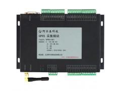 阿尔泰AGPRS1081无线采集模块