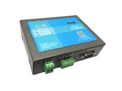 驿唐 ER-600工业级无线路由器