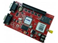 驿唐 LED-728超高性能GPRS LED控制卡