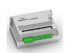 四方CS100-S708AH数字式混合步进伺服驱动器