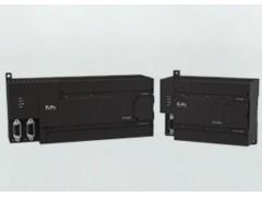 欧瑞传动 EC100/EC200系列PLC
