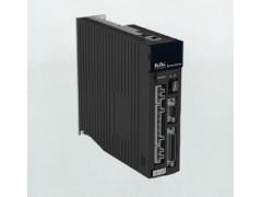 欧瑞传动 SD20-E系列总线型伺服系统