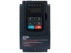 台安A510s高性能电流向量变频器