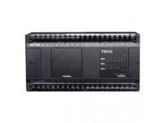 台安AP系列可编程控制器