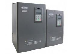 易能EAS200系列高性能异步伺服驱动器