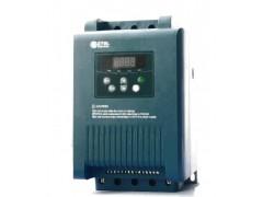 中源动力ZY-FR2000系列智能型电机软启动器