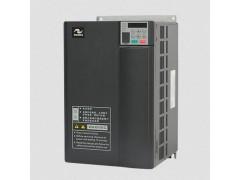 汇川 MD310紧凑矢量型变频器