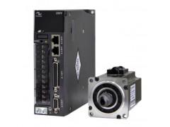 汇川 IS620N系列伺服系统