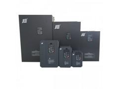 巨联JL-910系列高性能磁通矢量变频器