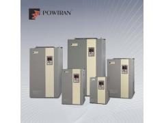 普传 PI500高性能标准型矢量变频器
