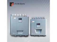 普传 PR5300智能化电机软启动器