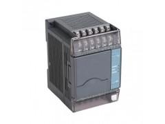 研控YX1S微型可编程控制器