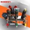 雷泉ZW32-12F/630-25户外柱上高压真空断路器