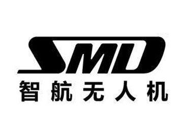 智航SMD