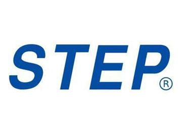 新时达STEP
