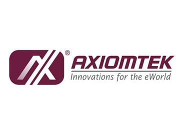 艾讯科技AXIOMTEK